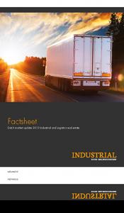 Industrial_Factsheet_DutchMarket2014_V1