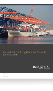 Industrial_Factsheet_DutchMarket2015_V1