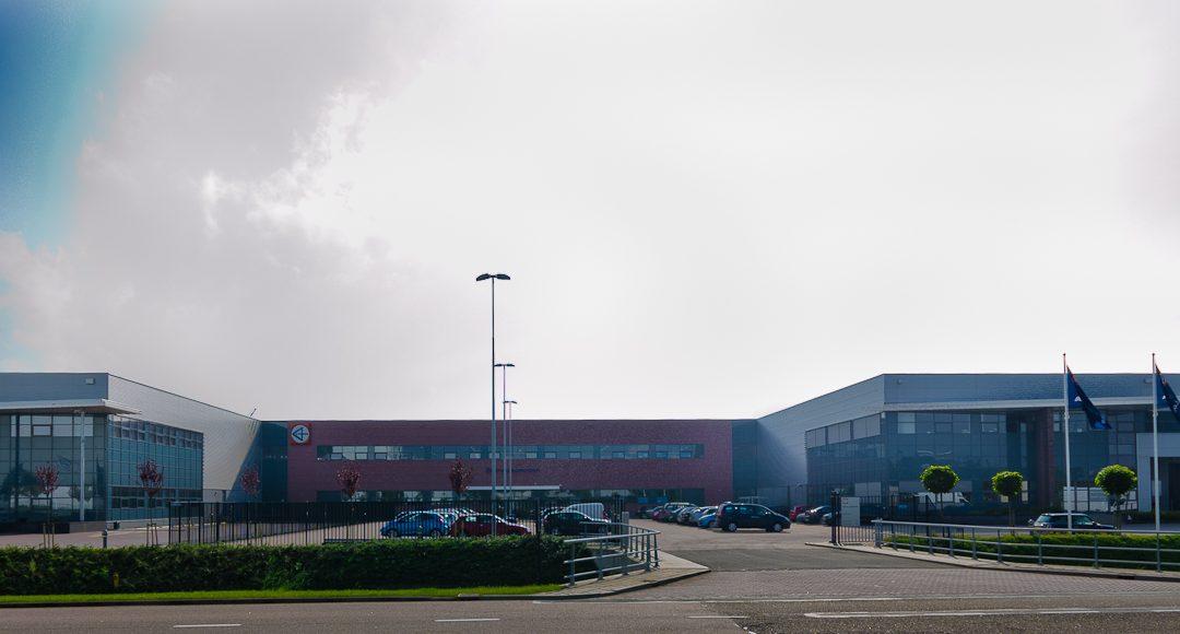 Private belegger verhuurt 17.000 m² distributieruimte in Schiphol-Rijk