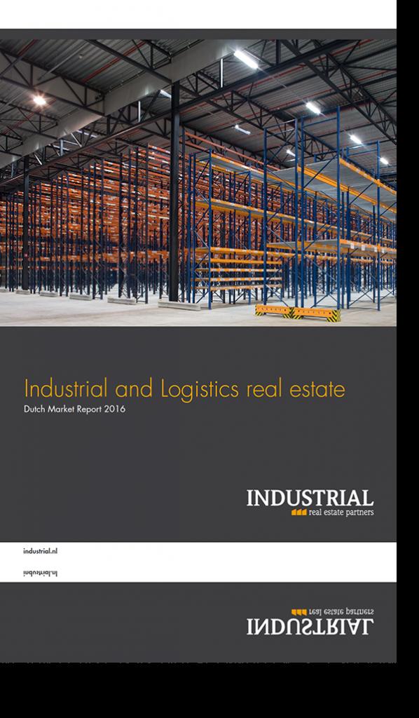 Industrial_Factsheet_DutchMarket2016
